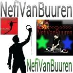 NefiVanBuuren