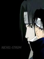 NICHEL-STROM