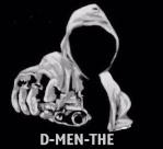 D-MEN-THE