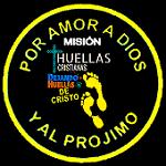 Misión Huellas