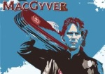 Angus-Macgyver