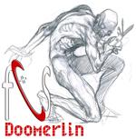 Doomerlin