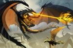 dragonzombie64