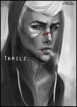 ThrilI