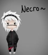 iNecrox