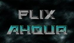 FLiX Ahqua