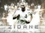 zidane10 [Liverpool]