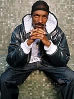 Snoop Dog [PSG]