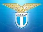 erwann #Lazio Rome#