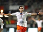 cabella 34 [AS Rome]