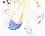 |Alice|