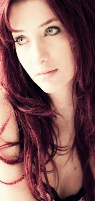 Alexia Blackmore