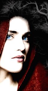 Medea Nieve
