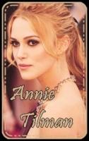 Annie Tilman