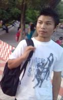 J. Nong