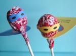 lollipop!!!!!