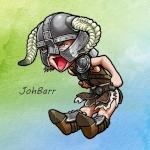 johbarr