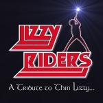 Lizzyriders
