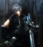 Prince Caelum Tsukiyo