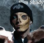 Slim Shady7