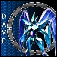DaveIreland