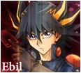 EbilKid