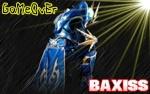 Baxiss