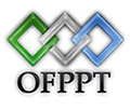 OFPPT FORUM COURS MODULES 1-52