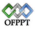 التسجيل بمؤسسات التكوين المهني للموسم 2014 -2015 OFPPT 1-52