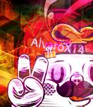AlvaroX