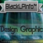 BlackLPInfo™