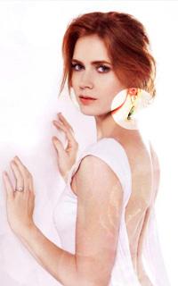 Lily E. Potter