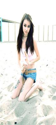 Valentina Helsing