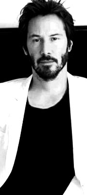 Hansel Köhler