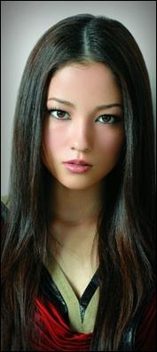 Tsuneko Taiga