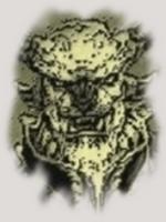 Grimm Sifflecroc