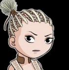 Kira Daemon
