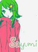 Liiinnda-san