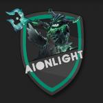 Aionlight