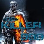 [DS]killer999
