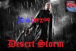 [DS]Nezoo