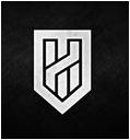 [DS]Hercules