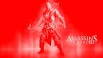 Assasin_Blood