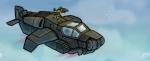 Raider_Plane