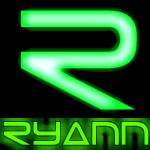 [DS]xRyanN