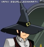 SquallLeonhart10