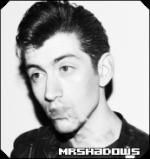 MrShadowsBR