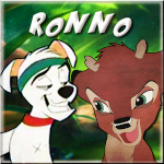 Ronno