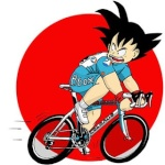 mmbike