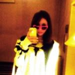 Elize Doll Wakeshima